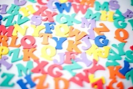 Reggio Emilia: New way of learning | Early Childhood, Learning & Development | Scoop.it