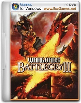 Warlords Battlecry 3 Game - Free Download Full Version For PC | Its travel per unit of time. | Scoop.it