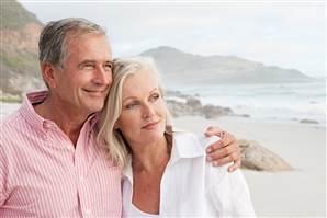 Why married men are happier | Kickin' Kickers | Scoop.it