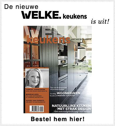 WELKE Keukens | Keukens | Scoop.it