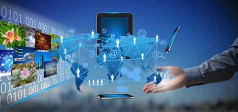 Benefits of Perfect Web Design and Development | Ogma Conceptions - Web Design Company India | Scoop.it