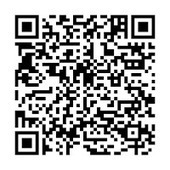 Free Technology for Teachers: Two Tools for Creating Mobile Language Lessons With QR Codes | Edulateral | Scoop.it