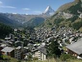 Crise du tourisme en Valais ! | Marketing des stations de ski | Scoop.it
