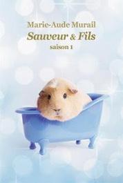 Sauveur & fils | Littérature jeunesse, roman album et autres | Scoop.it