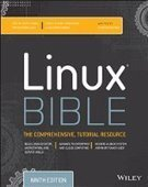 Linux Bible, 9th Edition - PDF Free Download - Fox eBook | IT Books Free Share | Scoop.it