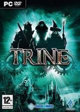 Trine Free Full Version Game Download - Free Full Version PC Games Download | games | Scoop.it