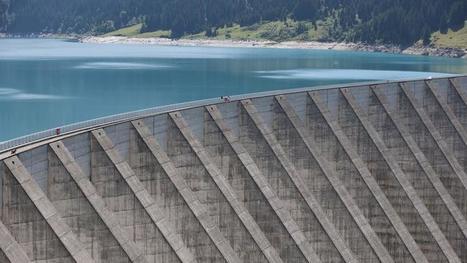 La France mise en demeure par Bruxelles de libéraliser ses barrages | Vallée d'Aure - Pyrénées | Scoop.it