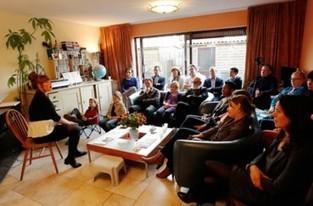 Haal de beste musici in huis | Operadagen Rotterdam 2015 | Scoop.it