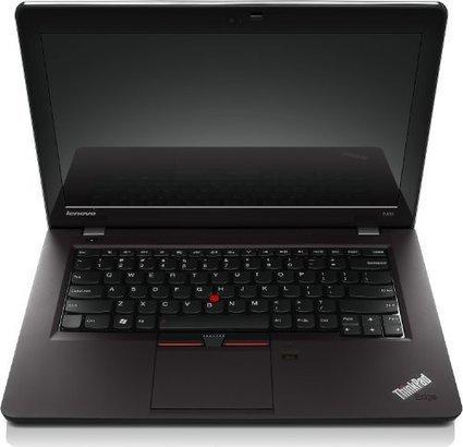 +++ Billige :    Lenovo ThinkPad Edge S430 35,6 cm (14 Zoll) Notebook (Intel Core i5 3210M, 2,5GHz, 4GB RAM, 500GB HDD, 16GB SSD, Intel HD 4000, DVD, Win 8 Pro) schwarz | Lenovo Notebook Günstig | Scoop.it