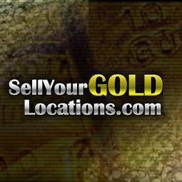 SYGL Logo | Selling Gold | Scoop.it