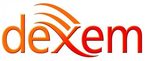 DEXEM : la solution qui permet de gérer efficacement ses contacts clients | Serveur Vocal Interactif | Scoop.it