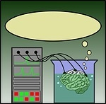 Speed Learning Through Thinking Caps - TechnoDuet | Tech n Tech | Scoop.it