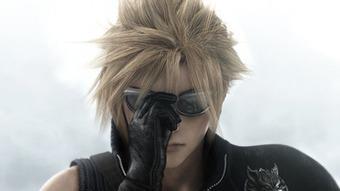 A Final Fantasy VII Miniseries Could Become a Reality - IGN | Un œil nouveau sur la SFFF ! | Scoop.it