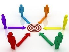 Implication, satisfaction et culture d'entreprise | Ressources Humaines et Management | Scoop.it