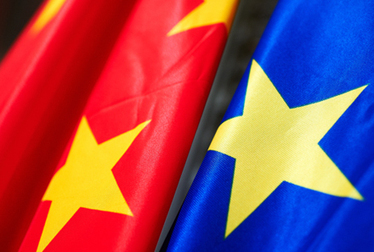 Solar Panels and their Effect on European Views of China | The China Story | EU-China: trade, aid and public diplomacy in the 21st century | Scoop.it