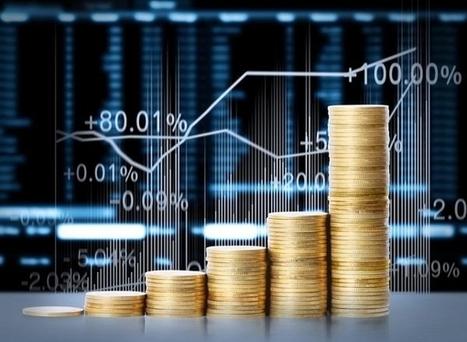 Trader avec levier | plans de trading  sur CAC et DAX | Scoop.it