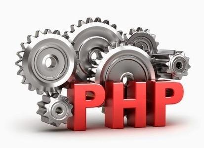 Avail PHP Development Services for a Dynamic Website ~ TechnoScore | Development & Conversion Services | Scoop.it