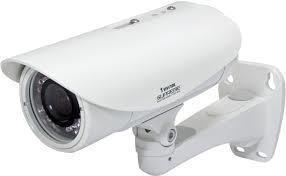 CCTV Camera Installation | CCTV Camera | KRR Surveillance | Scoop.it