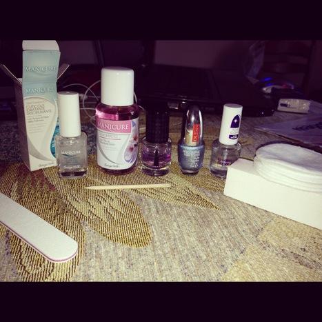 Beauty: tutte pazze per le mani   Benessere, Beauty & Make-Up   Scoop.it