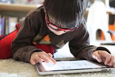 OTRA∃DUCACION: Cuándo y cómo usar tablets en educación | iPad classroom | Scoop.it