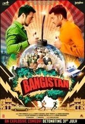 Bangistan (2015) | Watch Full Movie Online Free | Watch Full Hindi Movies Online Free | Movies80.com | Scoop.it