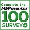 MSPmentor 100 (2011): Top 100 Managed Services Providers | MSPmentor | Future of Cloud Computing and IoT | Scoop.it