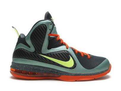 Nike Air Jordan Mens Basketball Shoes Hot Sale | Sneakers | Scoop.it