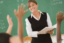 30 Places To Get An Online Master's Degree In Special Ed - Edudemic | Travel & tourism | Scoop.it
