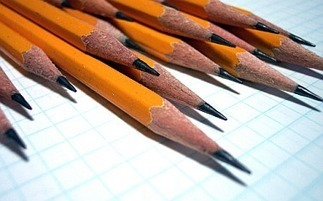 Improve Your Writing with these Editing Tips - Lifehack | Book business articles | Scoop.it