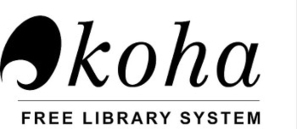 Koha wins trademark stoush with US defence contractor - iTWire | Koha ILS | Scoop.it