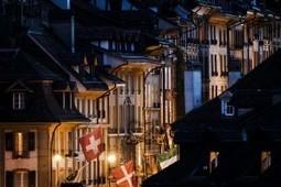 Swiss Banks Seek Tax Amnesty as Third Accept U.S. Offer - Blog | American Expats | Scoop.it