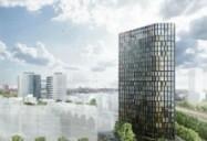 Nieuw hotel in Amsterdam (video) - Hospitality Management | Duurzame locaties | Scoop.it