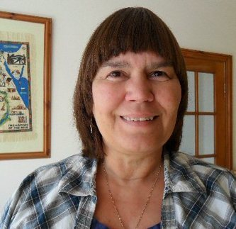 Blog > Designing a Game Course: Interview with Carol Rainbow | Games and education | Scoop.it