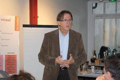 Reprise des ateliers d'oenologie de C. Stévanin , Saint-Lunaire 08/10/2013 - ouest-france.fr | Actualités de Saint-Lunaire | Scoop.it