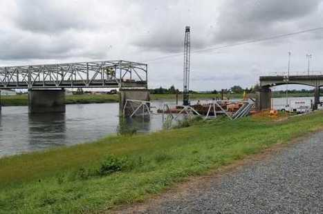 NTSB faults Washington state, trucking firm in bridge collapse - Columbus Ledger-Enquirer | California Trucking Safety and Accident Claim News and Information | Scoop.it