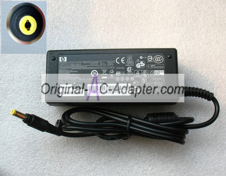 Benq 18.5V 3.5A For BenQ Joybook 7000 Power AC Adapter [Benq 18.5V 3.5A For BenQ Joybook] ,Cheap High quality Benq 18.5V 3.5A For BenQ Joybook 7000 Power AC Adapter [Benq 18.5V 3.5A For BenQ Joyboo... | laptopparts laptopadapter laptopkeyboary | Scoop.it