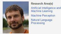 SEO : Google injecte l'intelligence artificielle de RankBrain dans son algo   Inbound Marketing   Scoop.it