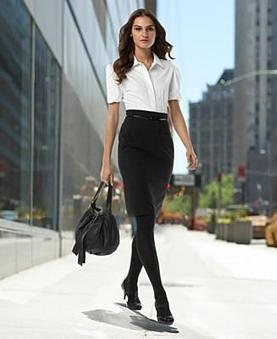 Sexy+Accountant.jpg - Click to see more photos | High class escort dates | Scoop.it