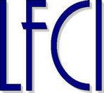 LFCI Choosing Audio-Video AV and High Tech Equipment Leasing Pro Audio Finance Loans | Pro Audio Equipment in Tampa FL | Scoop.it