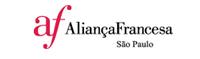 6-8 mars 2013 - Le français dans le monde | les discours universitaires | Scoop.it