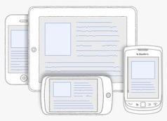 The Genericization Of Content | Upside Learning Blog | Educación a Distancia y TIC | Scoop.it