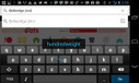 Google Wants To Make Your Android Phone More Like A Nexus With Its New Keyboard App | Technology and Marketing | Scoop.it