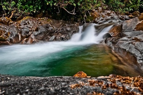 Travel Photography Inspiration Project: Costa Rica | Fashion Models Photography | Scoop.it