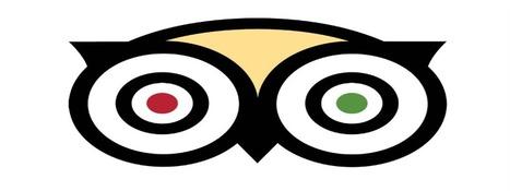 Comment gérer les avis en ligne dans l'etourisme? - Jacques Tang | Oenotourisme | Scoop.it