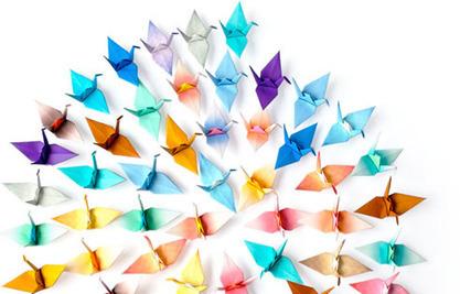 Smart Sparrow: Adaptive Courseware | TRENDS IN HIGHER EDUCATION | Scoop.it