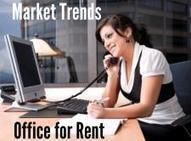 Office for Rent - J.G.M. Properties, Inc. Predicts That Supply and Demand Will Tip Scales in U.S. Skyline Markets In 2013 - NewsWire | Commercial Real Estate Minnesota | Scoop.it
