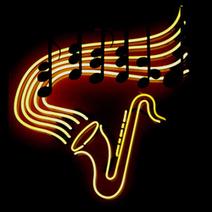 Répertoire de sites d'écoute et de téléchargement gratuit de musique libre | SUIVI MOOC ITyPA | Scoop.it
