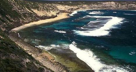 Lincoln National Park, Eyre Peninsula & Nullarbor - Explore Australia | To the Kimberleys and back | Scoop.it