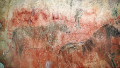 What the brain draws from: Art and neuroscience - CNN.com | Through the Lense | Scoop.it