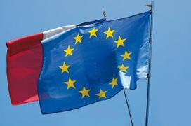 L'arène nue: «L'Union européenne a accru nos problèmes», entretien avec Marcel Gauchet (2/2)   Econopoli   Scoop.it